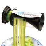 troodle veggie slicer