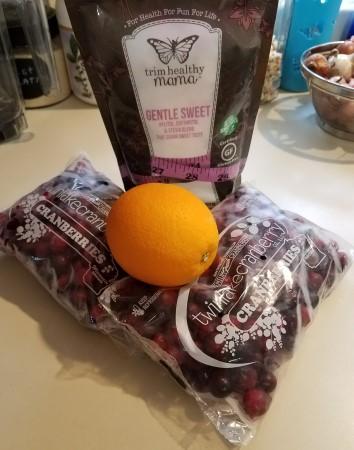 cranberries-orange-gentlesweet