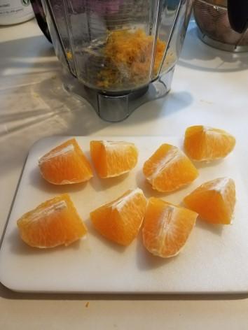 orange-sections